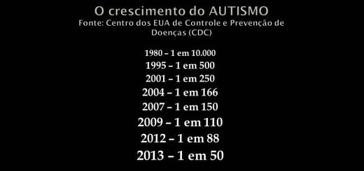 capa-autismo