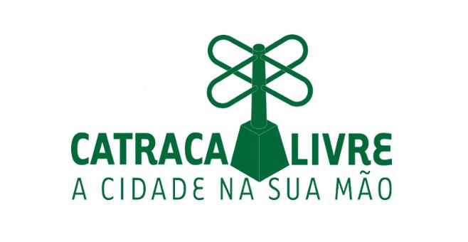CatracaLivre_logo_marca_com_slogan_horizontal1